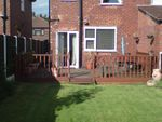 Thumbnail for sale in Silverdale Avenue, Manchester, Greater Manchester