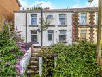 Thumbnail to rent in Luton Street, Blaenllechau, Ferndale