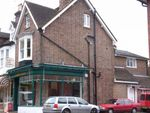 Thumbnail to rent in High Street, Lindfield