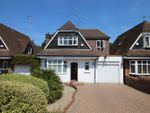 Thumbnail to rent in Brookdene Avenue, Watford