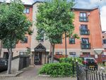 Thumbnail for sale in Lownds Court, Queens Road, Bromley
