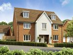 "Thumbnail to rent in ""Lichfield"" at Langmore Lane, Lindfield, Haywards Heath"