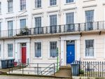 Thumbnail to rent in St. Georges Terrace, Herne Bay