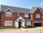 """Thumbnail to rent in """"Farnham"""" at Common Lane, Lach Dennis, Northwich"""