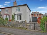 Thumbnail for sale in Park Road, Ulverston, Cumbria
