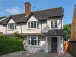 Thumbnail for sale in Lower Green Road, Esher, Surrey