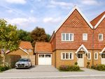 Thumbnail to rent in The Camberwell, Willowbrook, Elmbridge Road, Cranleigh, Surrey