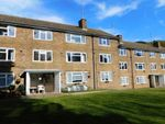 Thumbnail for sale in Kangaw Place, Hamworthy, Poole