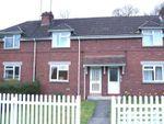 Property history Woodlands, Tytherington, Wotton-Under-Edge GL12