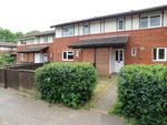 Thumbnail to rent in Welbourne, Werrington, Peterborough