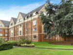 Thumbnail for sale in Capel Crescent, Stanmore, Middlesex
