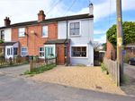 Thumbnail for sale in Beaumont Cottages, Frimley Road, Ash Vale