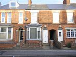 Thumbnail for sale in Albert Road, Retford, Nottinghamshire