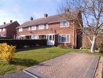 Thumbnail for sale in Southfield, Polegate