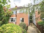 Thumbnail to rent in St. Johns Road, Isleworth
