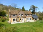 Thumbnail for sale in Coldharbour, Dorking, Surrey