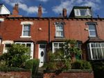 Thumbnail to rent in Bentley Grove, Meanwood, Leeds