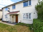 Thumbnail to rent in Sherwin Crescent, Farnborough