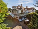 Thumbnail for sale in Exeter Road, Exmouth