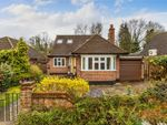 Thumbnail for sale in Stoke Road, Walton-On-Thames, Surrey