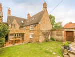 Thumbnail for sale in Adderbury, Nr Banbury, Oxfordshire