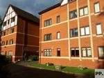 Thumbnail to rent in Davenport Road, Earsldon, Coventry