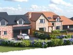 Thumbnail for sale in Aughton Chase, Springfield Road, Aughton, Lancashire