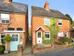 Thumbnail for sale in Coopers Lane, Crowborough, East Sussex