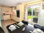Thumbnail to rent in Driffield Way, Sugar Way, Peterborough