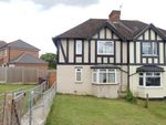 Thumbnail for sale in Sturgeons Way, Hitchin, Hertfordshire, England