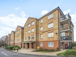 Thumbnail for sale in Wharfside Close, Erith