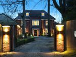 Thumbnail for sale in Ledborough Lane, Beaconsfield, Bucks