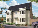 "Thumbnail to rent in ""The Sheringham"" at Toddington Lane, Wick, Littlehampton"