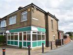 Thumbnail for sale in Eaves Lane, Chorley