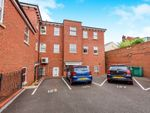 Thumbnail for sale in Creed Way, West Bromwich