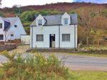 Thumbnail for sale in Lochranza, Isle Of Arran