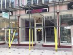 Thumbnail to rent in Royal Arcade, Boscombe