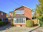 Thumbnail for sale in Mongeham Road, Great Mongeham, Deal, Kent