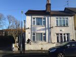 Thumbnail to rent in Stanley Grove, Croydon