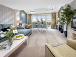 """Thumbnail to rent in """"Woodvale"""" at Henry Lock Way, Littlehampton"""