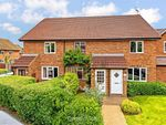 Thumbnail for sale in Larkswood Rise, St Albans, Herts