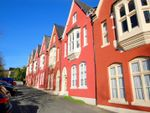Thumbnail to rent in Molesworth Road, Stoke, Plymouth