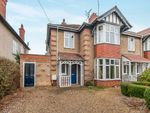 Thumbnail for sale in Park Road, Peterborough, Cambridgeshire
