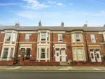 Thumbnail to rent in Trevor Terrace, North Shields