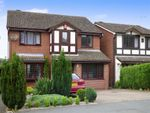 Thumbnail for sale in Drumburn Close, Packmoor, Stoke-On-Trent