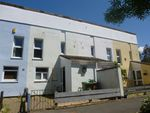 Thumbnail to rent in Cunningham Road, Tamerton Foliot, Plymouth