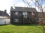 Thumbnail for sale in Whitecross, Wadebridge, Cornwall