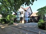 Thumbnail to rent in Green Lane, Colchester, Essex