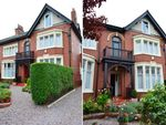 Thumbnail for sale in Lytham Road, South Shore, Blackpool