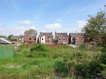 Thumbnail for sale in Land Off Victoria Avenue, Staveley, Chesterfield